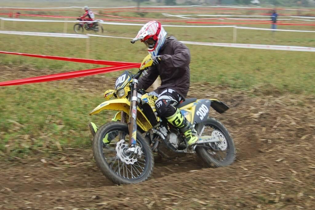 moto club alfieri 03102021
