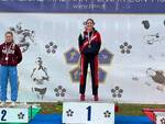 podio trofeo nazionale tetrathlon 23102021