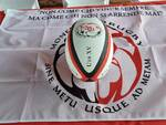 Presentazione Monferrato Rugby stagione 2021/22