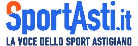SportAsti - La voce dello sport astigiano